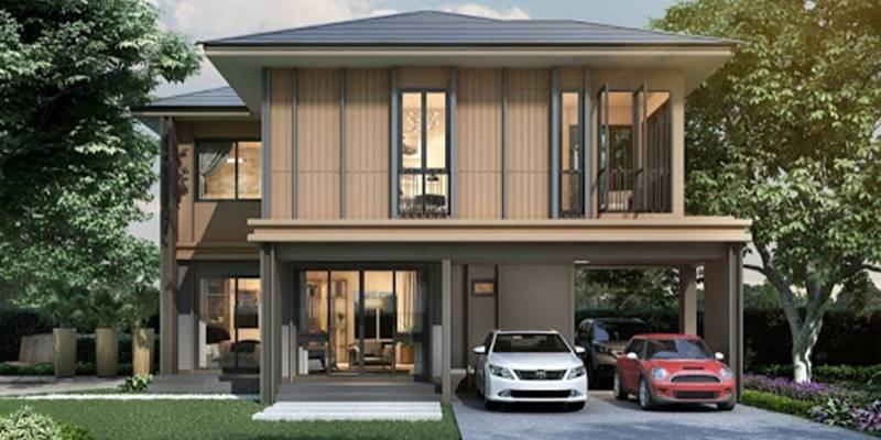 สินเชื่อ บ้านแลกเงิน 2564