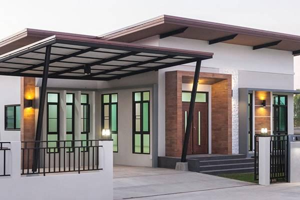 โครงการบ้านใหม่ 2565 ในจังหวัดพิษณุโลก