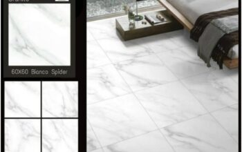 Granito tiles for home decoration